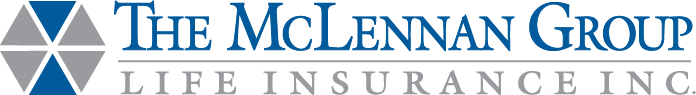 The McLennan Group logo